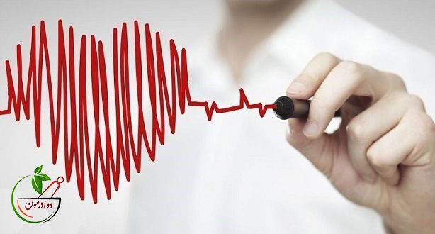 رازهایی که برای حفظ سلامتی لازم است بدانیم