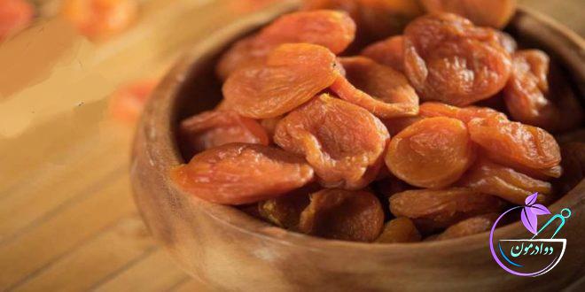 پروتئین میوه ها را جایگزین گوشت کنیم