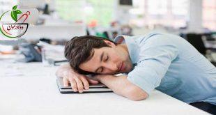 شناخت خستگی آدرنال و درمان آن با داروهای گیاهی